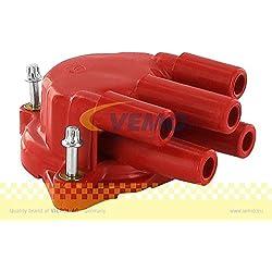 Vemo V40-70-0059 Distributor Cap