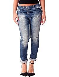 hämmästyttävä hinta uusi korkea voittamaton x Amazon.co.uk: PLEASE - Jeans / Women: Clothing