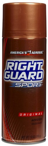 right-guard-sport-deodorant-aerosol-original-85-oz-by-dial-corporation