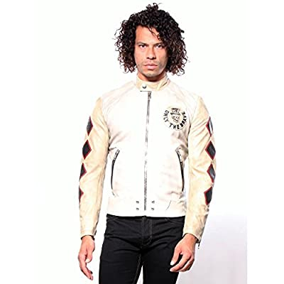 Diesel - Men's L-Wildspirit Jacket Jackets
