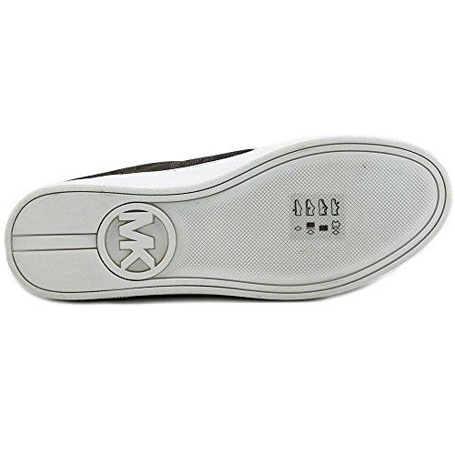 Logo Michael Kors Brown Michael Craig Kors Sneakers SqP1Z