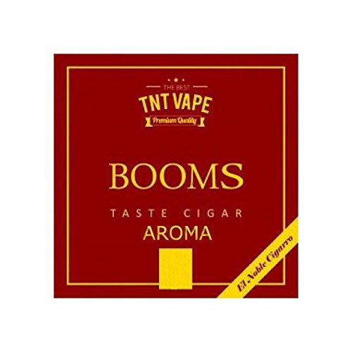 aroma-booms-by-tnt-vape