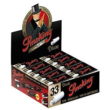 smoking-filtri-in-carta-scatola-da-50-blocchetti