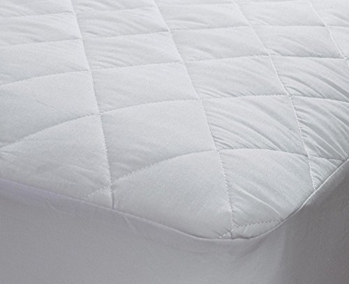 Small 3 Quarter Beds : Homefurnishing ft three quarter quilted mattress