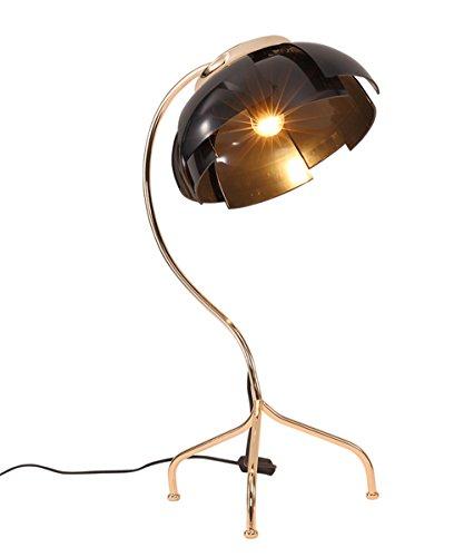 lxsehn-lamparas-de-noche-decorativas-post-modernas-iluminacion-moderna-simple-nordica-de-la-sala-de-