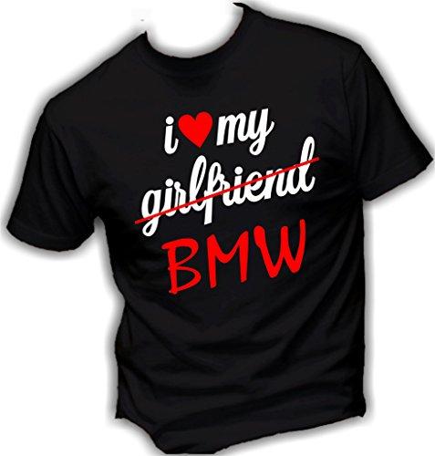 t-shirt-uomo-cotone-basic-super-vestibilita-top-qualita-i-love-my-bmw-divertenti-humor-made-in-italy