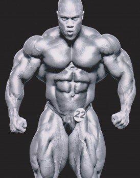 phil-heath-bodybuilder-10-inch-by-8-inch-picture-by-plakat-druck