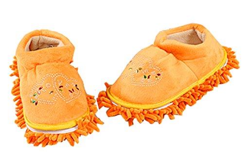 creative-chaussons-amovible-et-lavable-tout-talon-inclusive-25cm