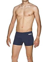 8ea3928e2b4 Amazon.co.uk: Arena - Swimwear / Men: Clothing
