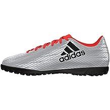 scarpe per calcetto adidas