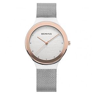 Reloj Bering para Mujer 12934-060