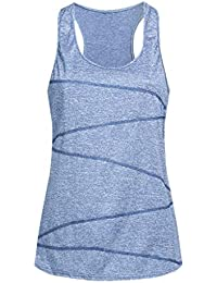 Amazon.es: carrefour - Ropa deportiva / Mujer: Ropa