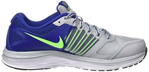 Nike - 716892 470 Ragazzi Grigio