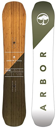 arbor-coda-rocker-157-wide-snowboard-160