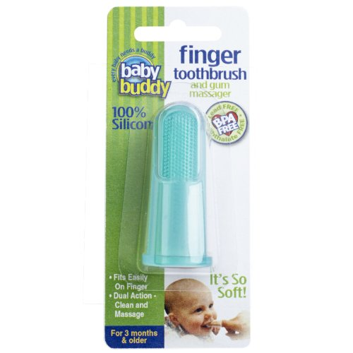 baby-buddy-green-finger-toothbrush