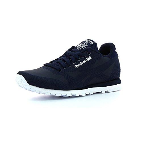 Reebok Herren Sneaker Navy