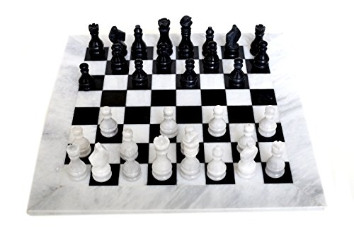radical-handmade-white-and-black-marble-full-chess-game-original-marble-chess-set-radical-handgemach