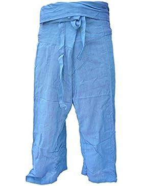 LITTLE KATHMANDU - Pantalón - para hombre