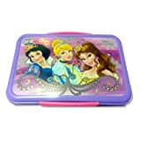 Disney Lunch Boxes For Boys