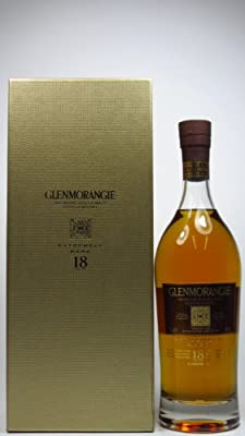 Glenmorangie Extremely Rare - 70cl / 700ml