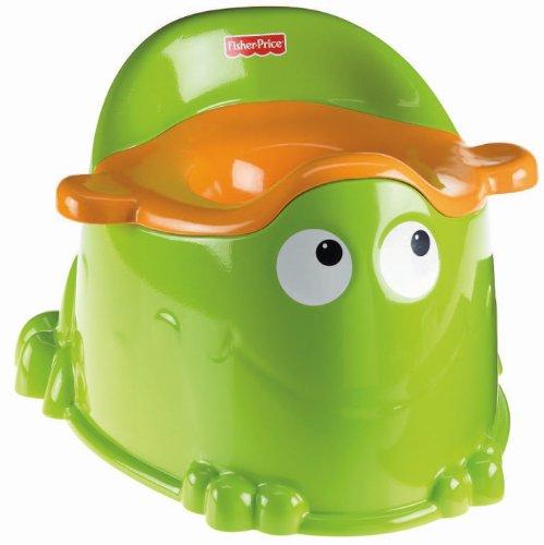 baby-gear-x4808-orinal-ranita-mattel
