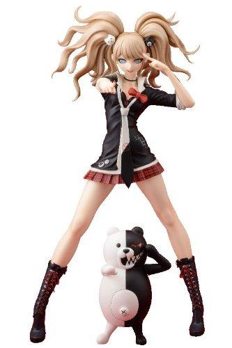 figure-01-enoshima-tate-ko-pvc-figure-super-dungan-ronpa-deux-classes-ultra-haute-cole-japon-importa