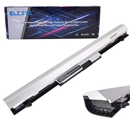 BLESYS 32Wh RO04 RO06XL HSTNN-PB6P HSTNN-LB7A HSTNN-DB7A RO04044-CL  RO06055XL-CL Laptop Battery Compatible with HP ProBook 430 G3 440 G3 Series