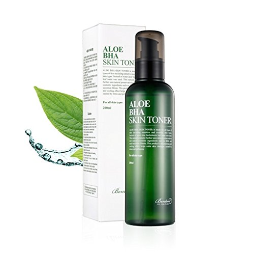 benton-aloe-bha-skin-toner-facial-treatment