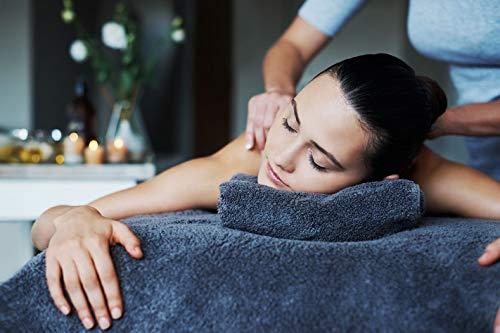Jochen Schweizer Geschenkgutschein: Wellness Massage - Geschenk zu Weihnachten