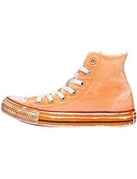 Converse All Star Hi - Zapatillas abotinadas Unisex adulto