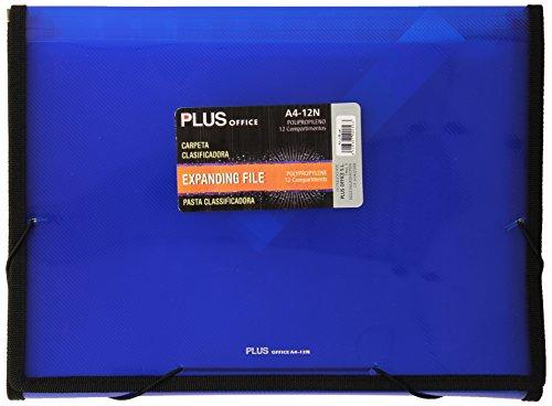 plus-office-a4-12n-carpeta-para-archivo-color-azul