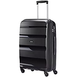 American Tourister - Bon Air Spinner 66 cm