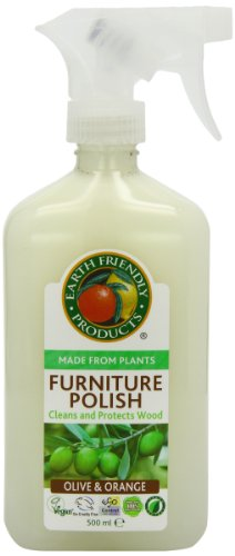 earth-friendly-furniture-polish-500-ml
