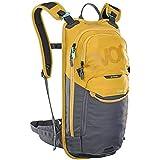 EVOC Sports Stage 6l + 2l bladder Backpacks