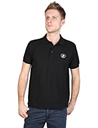 Polo Club Polo Custom Fit Logo Small