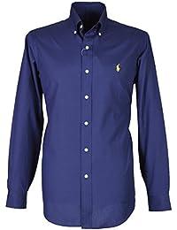 1d97088c9c827f Suchergebnis auf Amazon.de für  Ralph Lauren - Freizeit   Hemden ...