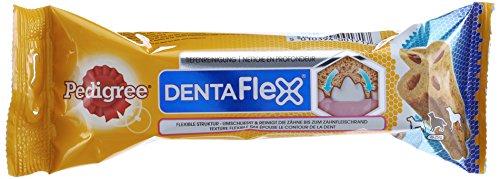 pedigree-dentaflex-fur-mittelgrosse-hunde-10-25kg-zahnpflege-snack-mit-huhn-9-packungen-9-x-80-g