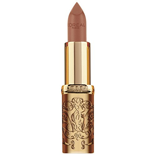loreal-make-up-designer-paris-color-riche-rossetto-collezione-bella-e-la-bestia-personaggio-lumiere