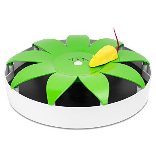 pawaboo-hautier-spielzeug-premium-interactive-jagd-katzenspielzeug-verstecken-spiel-smart-elektronis