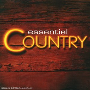 essentiel-country