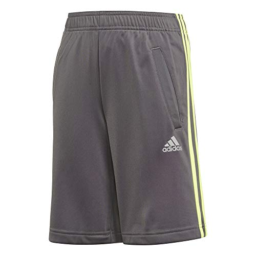 adidas Short junior Football 3S