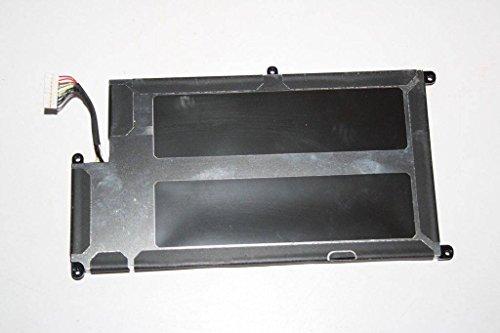 BPX®Laptop Battery Laptop Battery for Lenovo L10M4P11 7.4V 8060mAh 59Wh 121500059 Ideapad U410