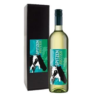 Wein-Geschenk-Spitzenreiter