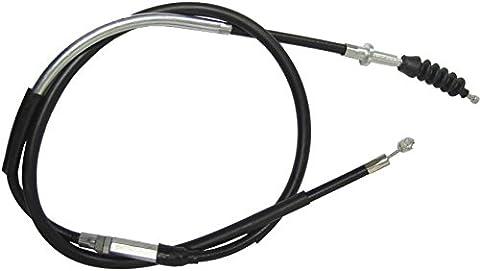 Yamaha FZ6Fazer SHG câble d'embrayage 2007-2009