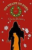 Un chant de Noël (Illustré) - Format Kindle - 1,99 €