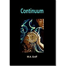 Continuum (French Edition)