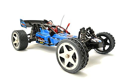 rc-elektro-buggy-112-mit-24ghz-40-km-h-wave-runner-von-wl-toys-blau