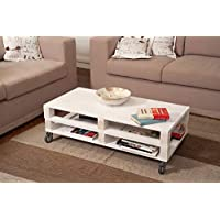 Handmade: Muebles | Amazon.es