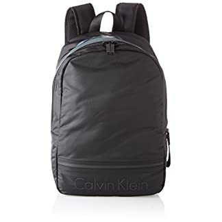 Matthew 2.0 Backpack Calvin Klein