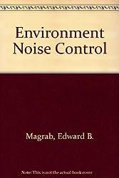 Environment Noise Control